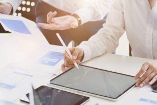 Passive Publisher Akquise –  5 Tipps