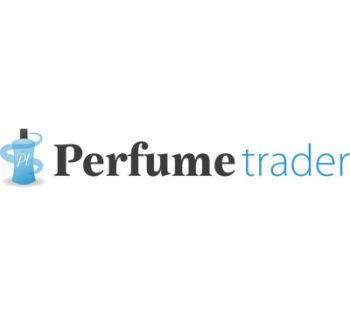 Perfumetrader DE, AT, NL – Das Partnerprogramm für Parfüm und Kosmetik