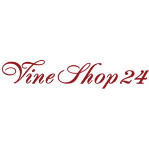 vineshop24.de