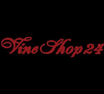 vineshop24.de – Das Wein Partnerprogramm