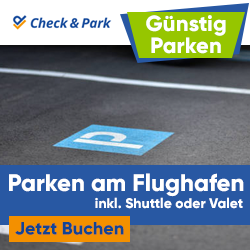 CheckandPark.de Partnerprogramm