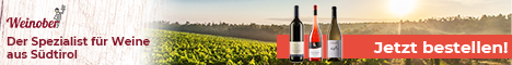 Weinober Partnerprogramm
