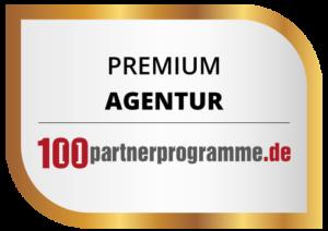 Premium Agentur