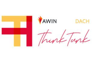 AWIN ThinkTank – Verlosung